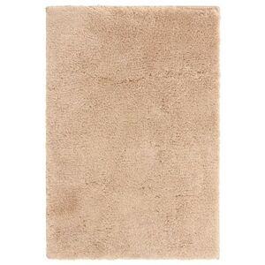 Sconto Koberec SPRING hnedá, 80x150 cm