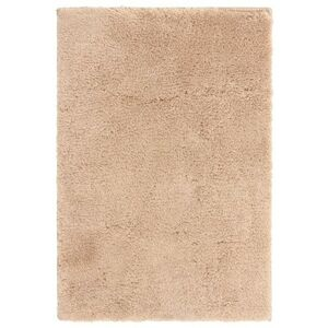 Sconto Koberec SPRING hnedá, 120x170 cm